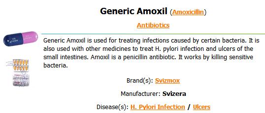 buy amiloride-hydrochlorothiazide