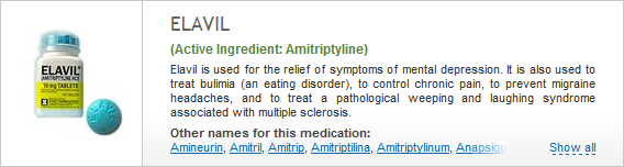 buy amitriptyline