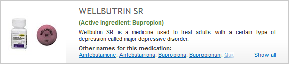 buy bupropion