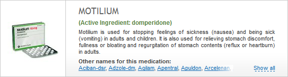 buy domperidone