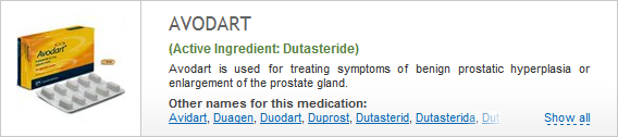 buy dutasteride