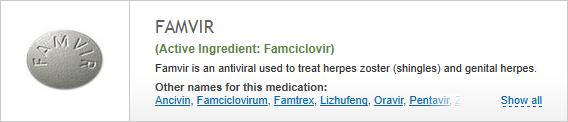 buy famvir