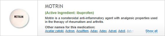 buy ibuprofen