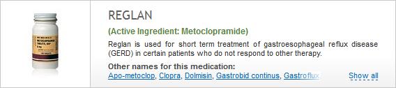 buy metoclopramide