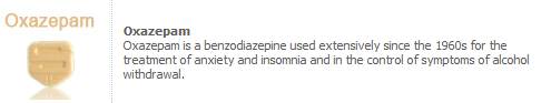 buy oxazepam