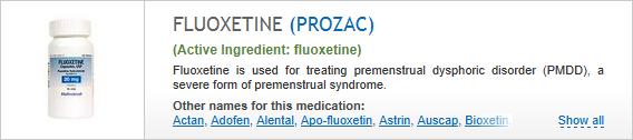 buy prozac