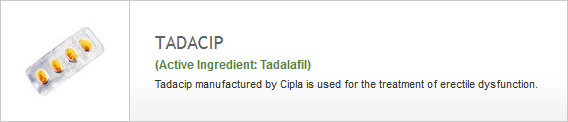 buy tadalafil