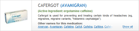 Avamigran | Buy In Online Pharmacy Saturday Delivery Without Prescription Wirral
